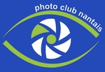 Le photo club nantais