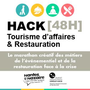 Hack[48h]