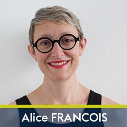 Alice Francois
