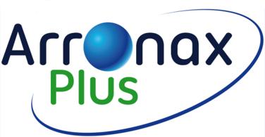Equipex ArronaxPlus