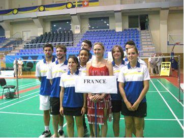 EquipeUnivUkraine2011