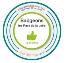 Université de Nantes - SOFTMEDIA - badgeons les Pays de la Loire