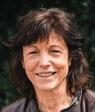 Brigitte Dréno
