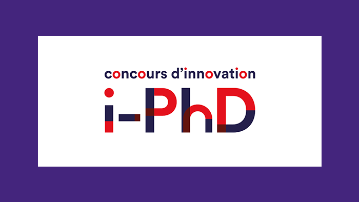 Concours i-PhD