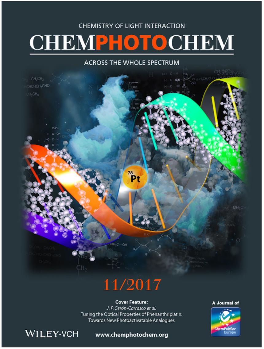 ChemPhotoChem