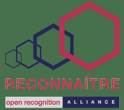Reconnaître-Open Recognition Alliance