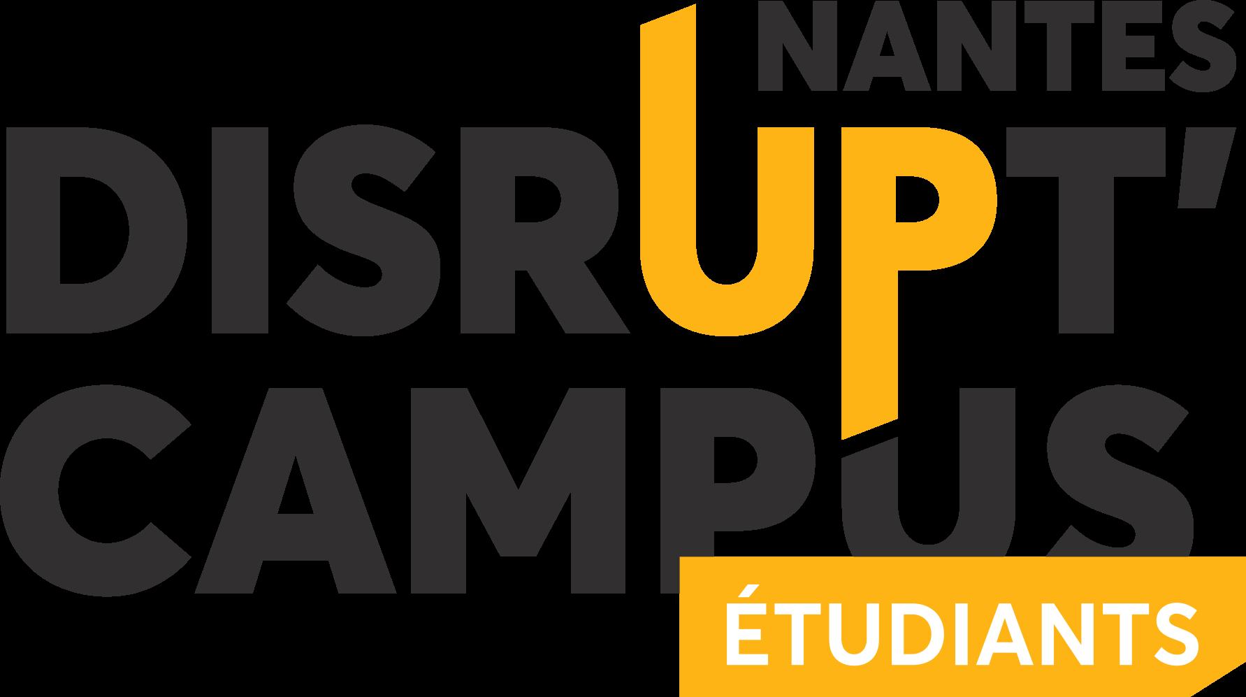 etudiants-disrupt-campus-nantes
