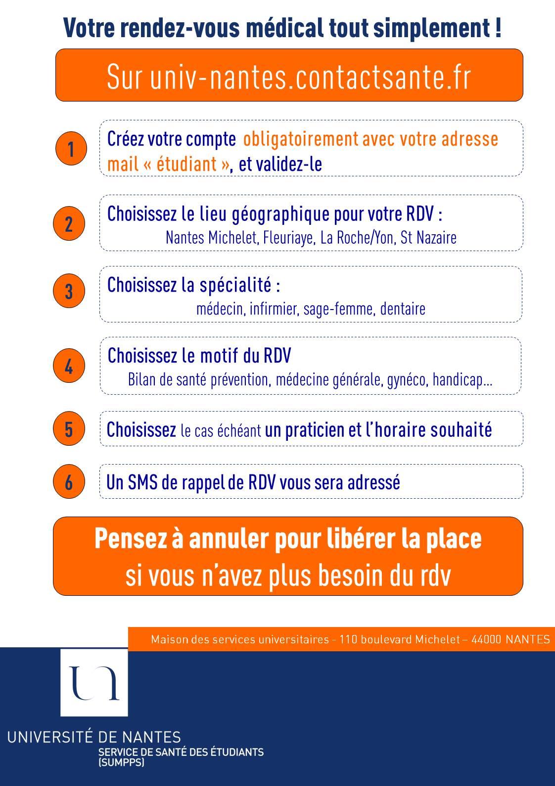 https://univ-nantes.contactsante.fr
