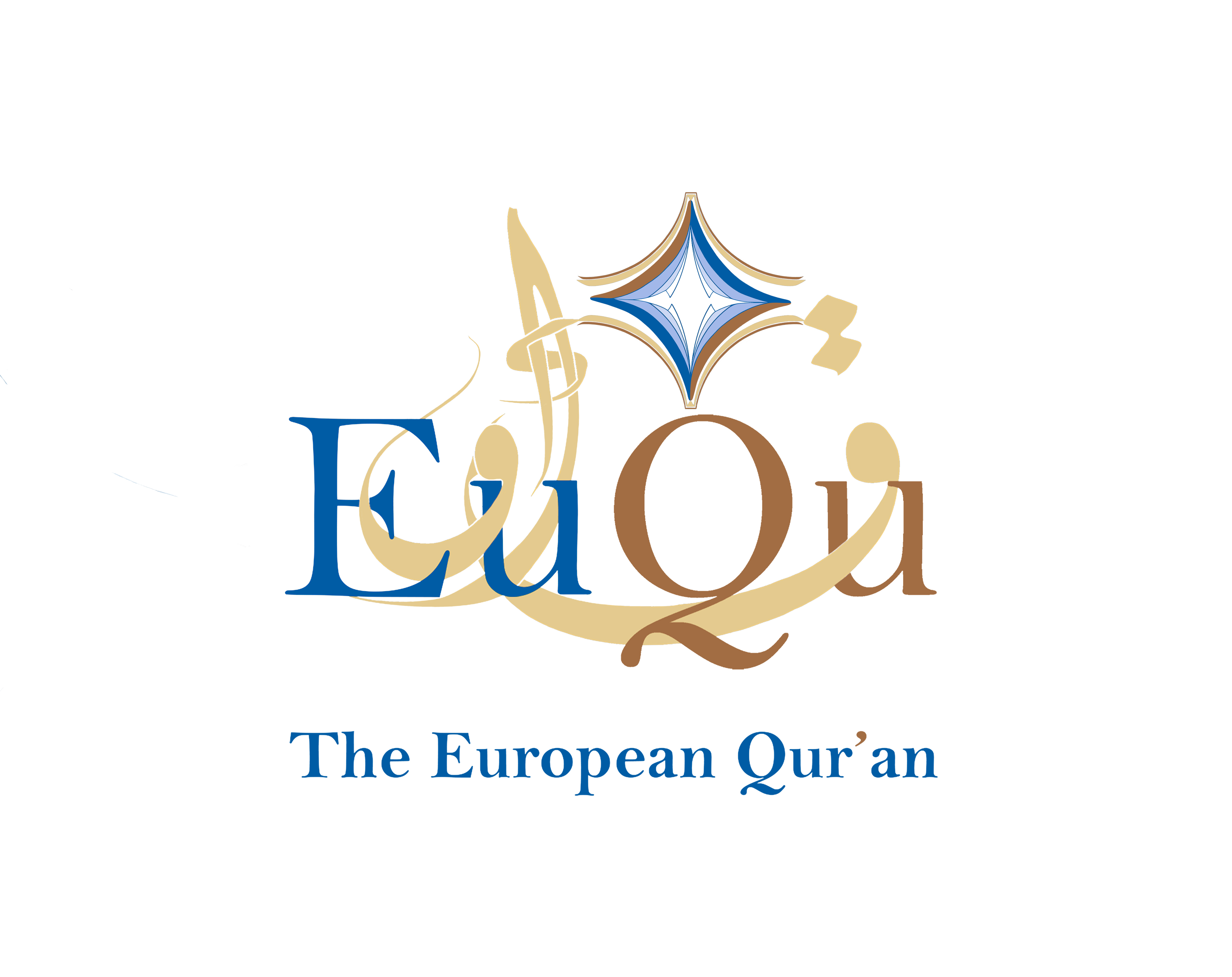 Logo EuQu