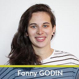 Fanny Godin
