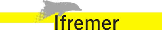 Laboratoire de Biogéochimie des Contaminants Métalliques de l'IFREMER