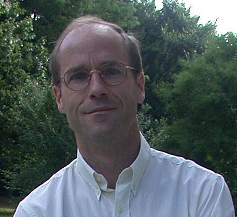 John Tolan