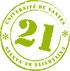 Université 21