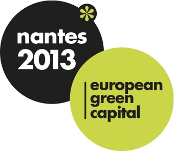 Nantes Green Capital