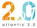 Atlantic_2.0.jpg