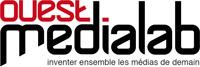 Ouest_Medialab.jpg