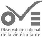 logo OVE national