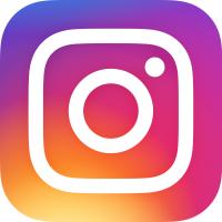logo_instagram_2016