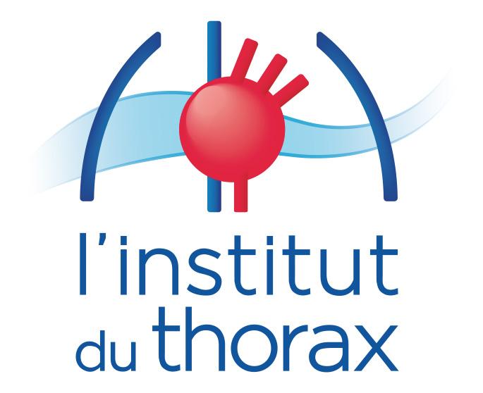 Logo linstitutduthorax