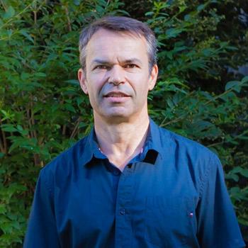 Olivier Joubert