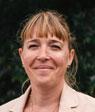Laurianne Schlaeppi