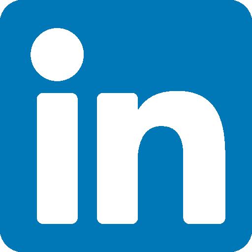 Linkedin - Pepite des Pays de la Loire