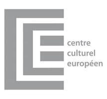 Centre culturel franco-européen