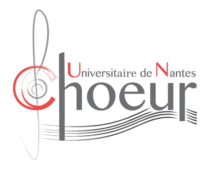 Chœur Universitaire de Nantes