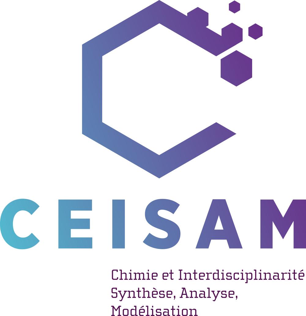 Ceisam