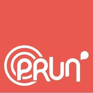 logo PRUN
