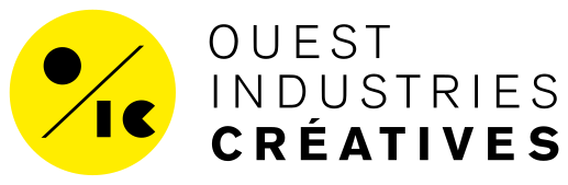 logo rfi oic horizontal