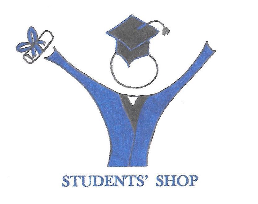 logo officiel0003.jpg