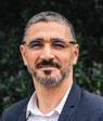 Malik Mouhoud