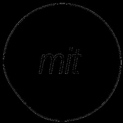 logo collectif mit