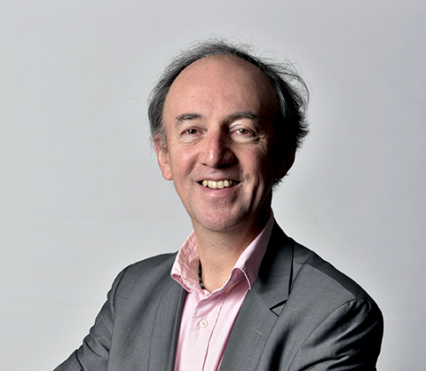 Philippe Jan