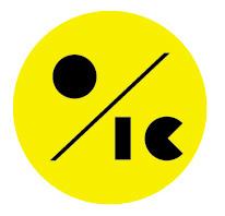 rfi oic logo simple