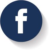 Facebook SUIO