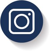 Instagram SUIO