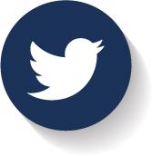 Twitter SUIO