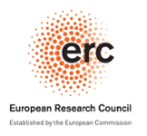 10 ans de l'European Research Council (ERC) : un soutien continu à l'excellence de la recherche nantaise