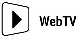 logo webtv