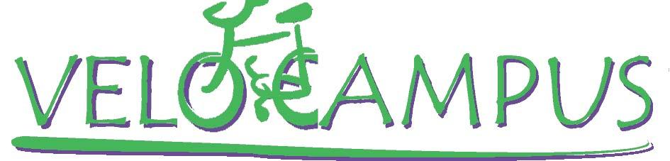 logo-velocampus.jpg